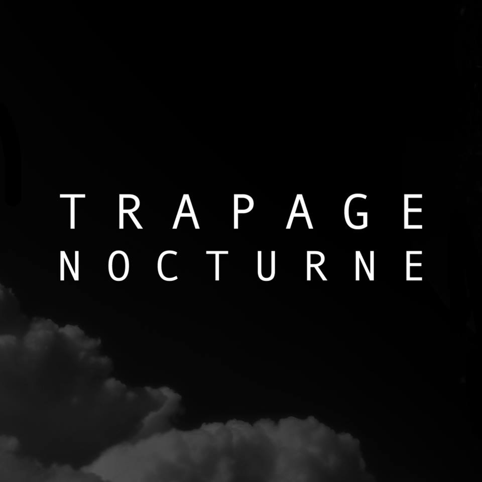 Save That Money (TRAPAGE NOCTURNE REMIX)